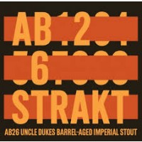 BrewDog Abstrakt AB:26
