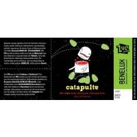 Benelux / Zulogaarden Catapulte