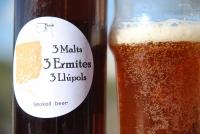 deria-3-malts-3-ermites-3-llupols