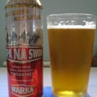warka-1478