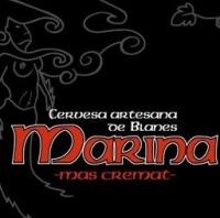 marina-mas-cremat