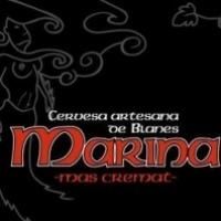 Marina Mas Cremat