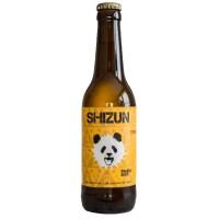 Panda Beer Shizun