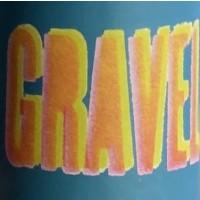 Cyclic Beer Farm Gravel