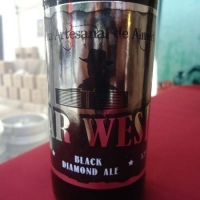 far-west-black-diamond