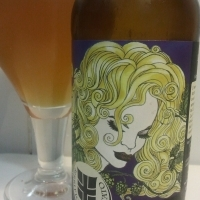 birrificio-del-ducato-blonde