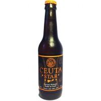ceuta-star-pale-ale-sin-gluten_14829224386015
