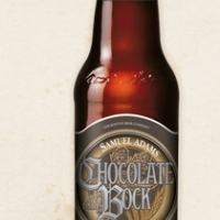 samuel-adams-chocolate-bock