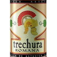 Trechura Romana