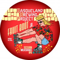 basqueland-fruit-boot-jr_15365754277765
