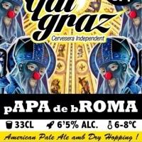 gatgraz-papa-de-broma_13884257570579
