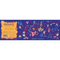 prairie-bourbon-paradise_15150869982205