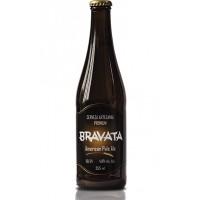 bravata-american-pale-ale_15392479956453