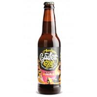 Destraperlo / Gades Beer 5º Aniversario
