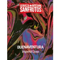 Sanfrutos Buenaventura