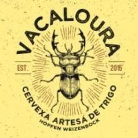 vacaloura-hopfen-weizenbock_145042676899