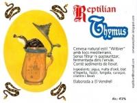 reptilian-thymus
