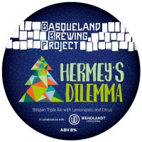 Basqueland / Wendtland Hermey's Dilemma