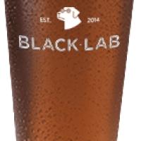 Blacklab Marlow