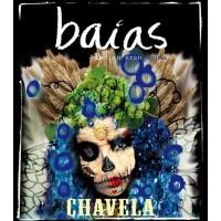 baias-chavela_14894071470281