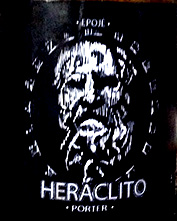 epoje-heraclito_14678216679549