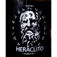 Epojé Heráclito