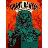 Grave Dancer