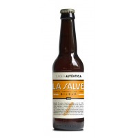 la-salve-lager-autentica_15113707349406