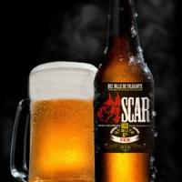 scar-beer-bitter-blonde-ale_1443021036672