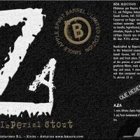 bayura-aza-russian-imperial-stout-edicion-limitada_1425568137017