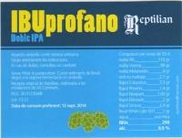 reptilian-ibuprofano_13880954242594