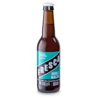 Barcelona Beer Company Fresca Doble Malta