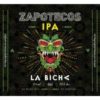 la-bicha-zapotecos_15064475676556