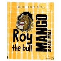 Roy The Bull Mango