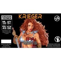 barley---co-krieger_14937209850865