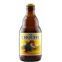 la-chouffe_14843119738264