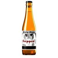 Cappra Boris Brew