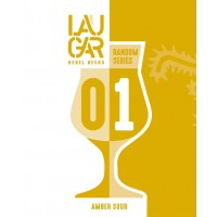 laugar-random-series-01_15107869401871