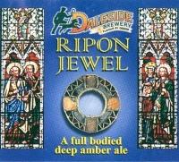 ripon-jewel