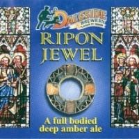Ripon Jewel