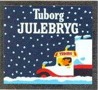 tuborg-julebryg