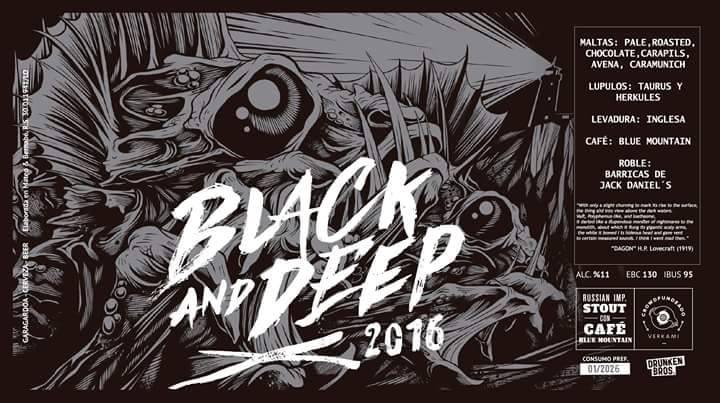 CERVEZA Drunken-bros-black-deep-2016_14824977443594_g