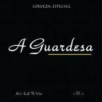 a-guardesa