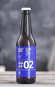 bidassoa-basque-brewery-by-the-way-02_14773111927088