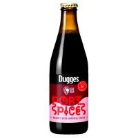 Dugges Port Spices