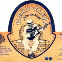 Birra & Blues John Lee Blues