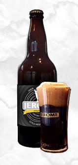 jerome-negra