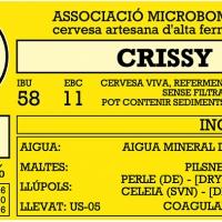 microbombolla-crissy_14451517016656