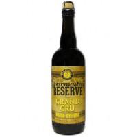 quest-brewmaster-s-reserve-grand-cru_15682800214024