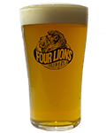 four-lions-rye-american-pale-ale_14207188964321